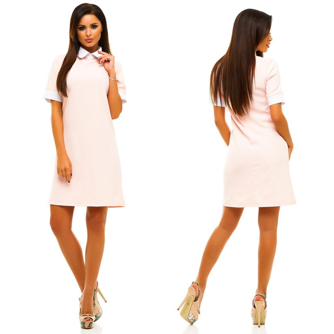 Платья  женские оптом 09054683 221-76