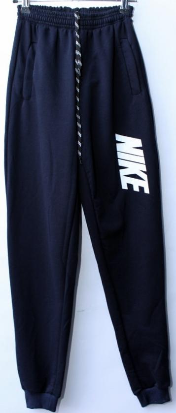 Спортивные штаны мужские оптом 70531649 6487-1