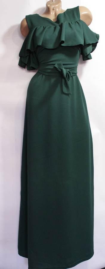 Платье женские оптом 02746391 4-121