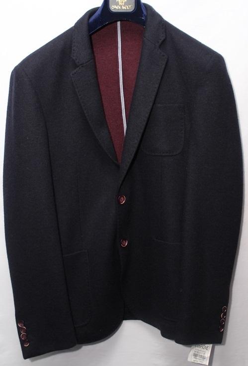 Пиджаки мужские оптом 32810495-49 007-10