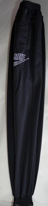 Спортивные штаны мужские оптом 56743812 115-2
