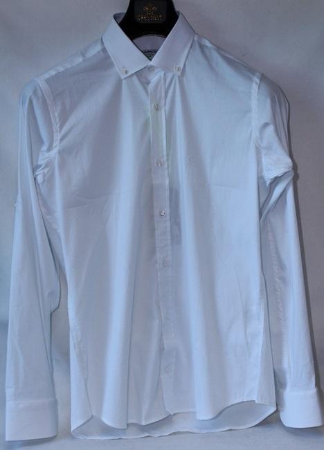 Рубашки мужские оптом 15104457 7639-8