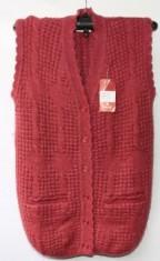 Жилетка Nagpal 511 RedW