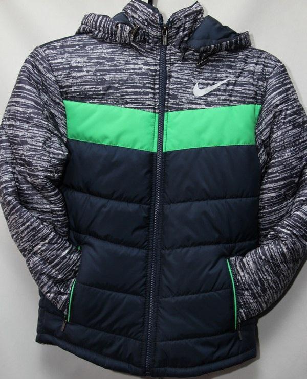 Куртки детские  оптом  16035545 5210-6