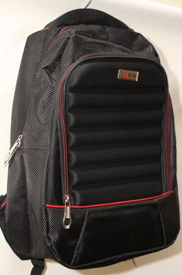 Рюкзаки оптом 3007711 YK-2-1#