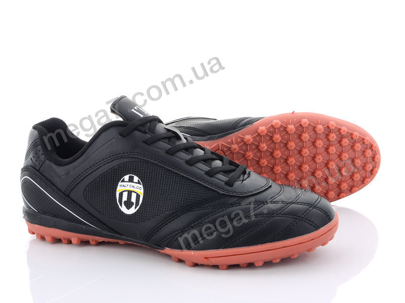 Футбольная обувь, Veer-Demax оптом A1927-9S