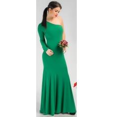 Платье женское оптом 14723659 506