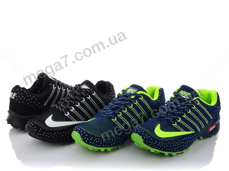 Кроссовки, Class Shoes оптом AIR1515 mix