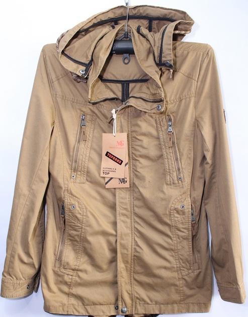 Куртки мужские оптом 69072485 2008-AL-41