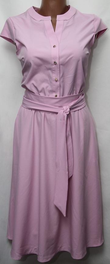 Платья женские оптом 58960421 581-4