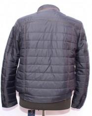 Куртка Soeluos