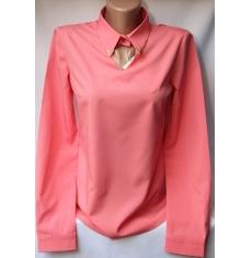 Блуза женская оптом 13964578 2р004