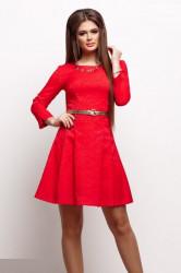 Платья женские оптом 68715043 1016-15