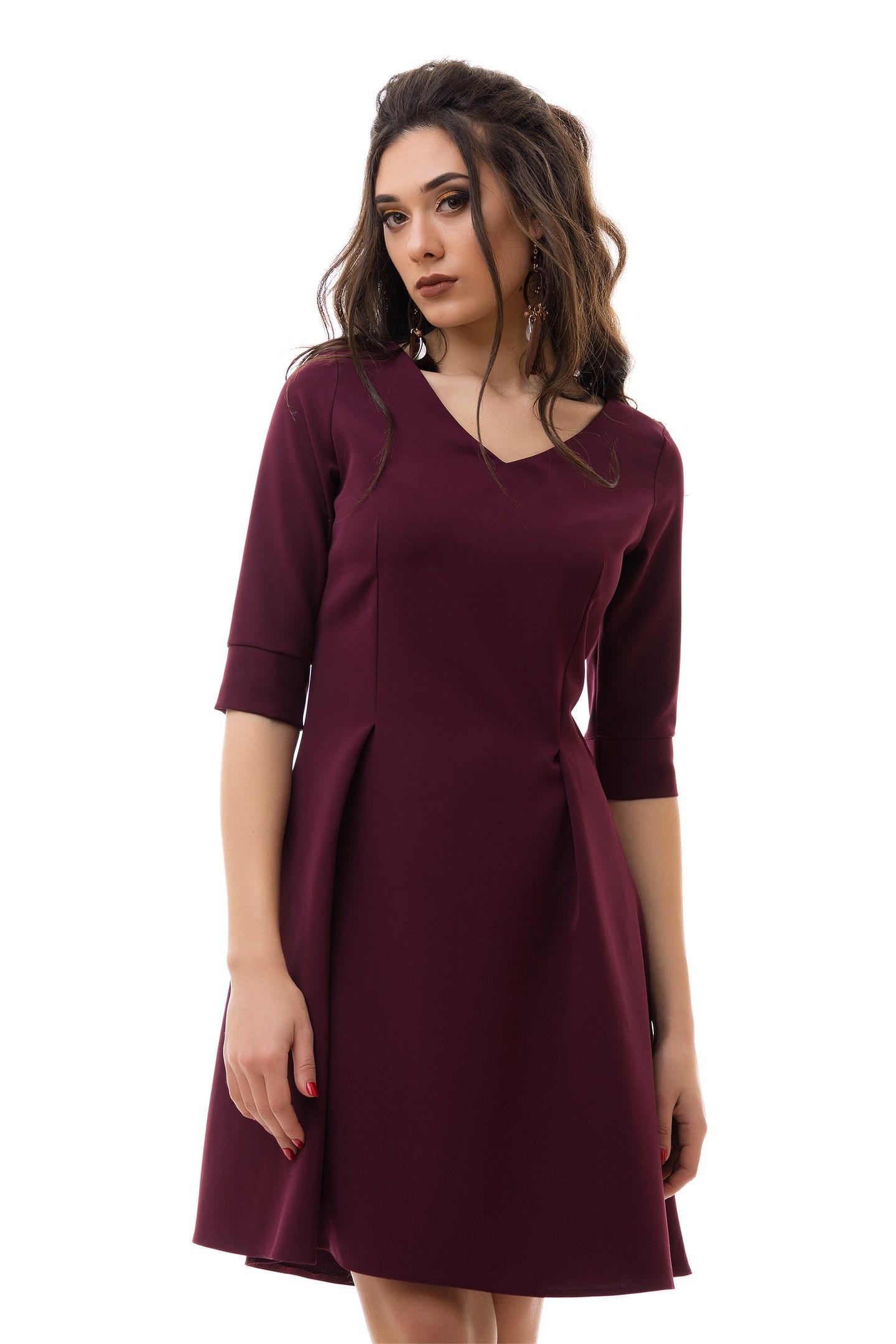 Платье женское оптом 21034747 2098-3