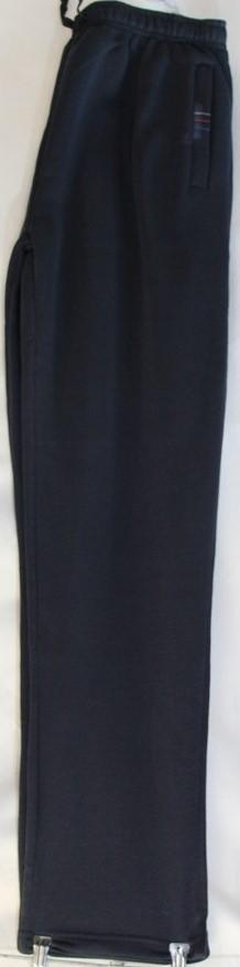 Спортивные штаны  мужские оптом 05105561 6598-4