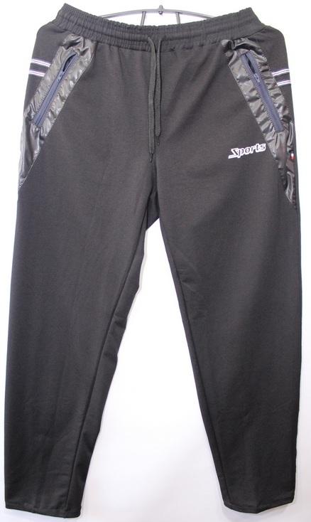 Спортивные штаны мужские  оптом 14690735 1-16