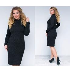 Платье женское оптом 30014801 1085-6