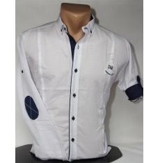 Рубашка подростковая 23879061 057