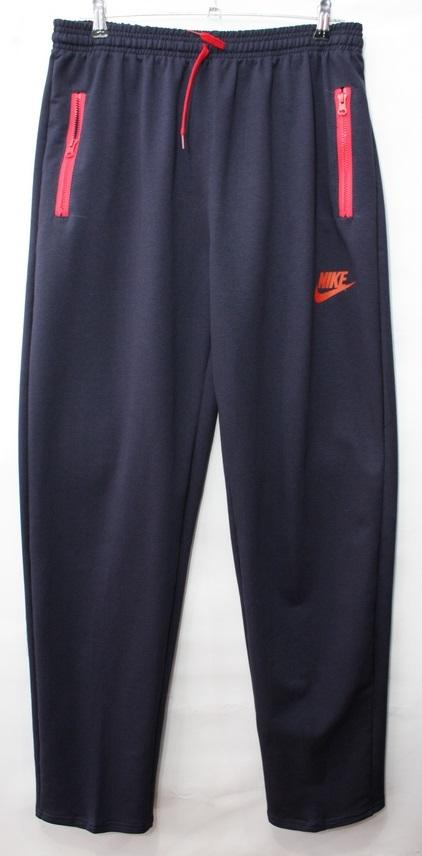 Спортивные штаны мужские оптом 29571634 580-1-97