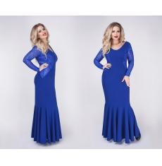 Платье женское  оптом 30111355 1095