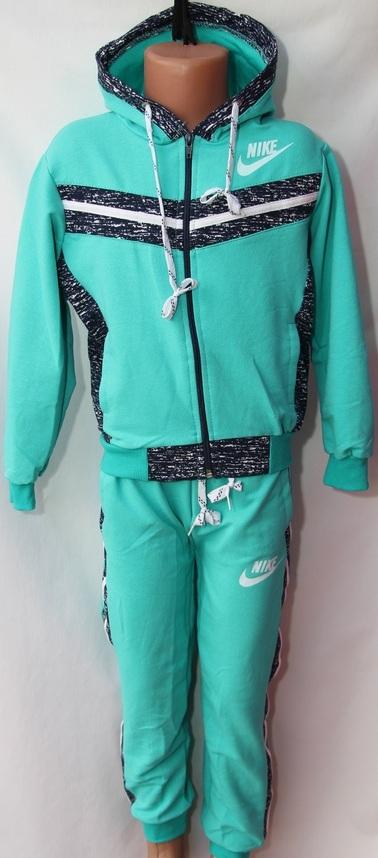 Спортивные костюмы подростковые оптом 2307556 8413