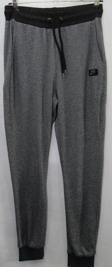 Спортивные штаны мужские Турция оптом 26903541 5478