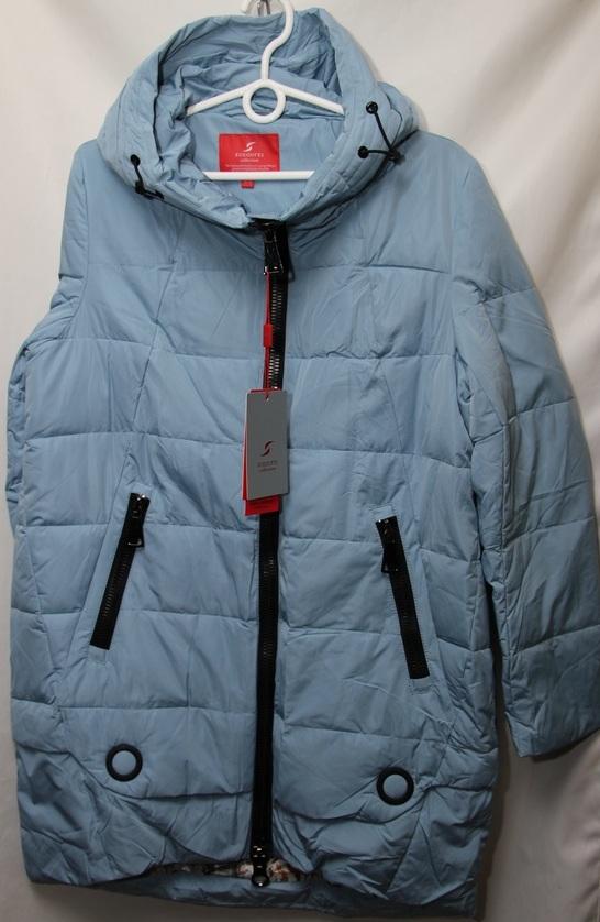 Пальто женское XUEOUFEL оптом 17071421 881-1