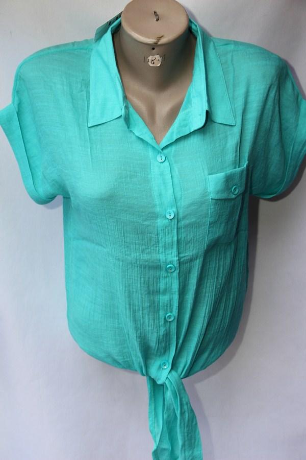 Блузы женские оптом 04637982 156-1