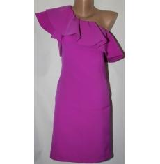 Платье женское  оптом 30114842 034