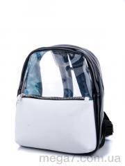 Рюкзак, Back pack оптом 7 black