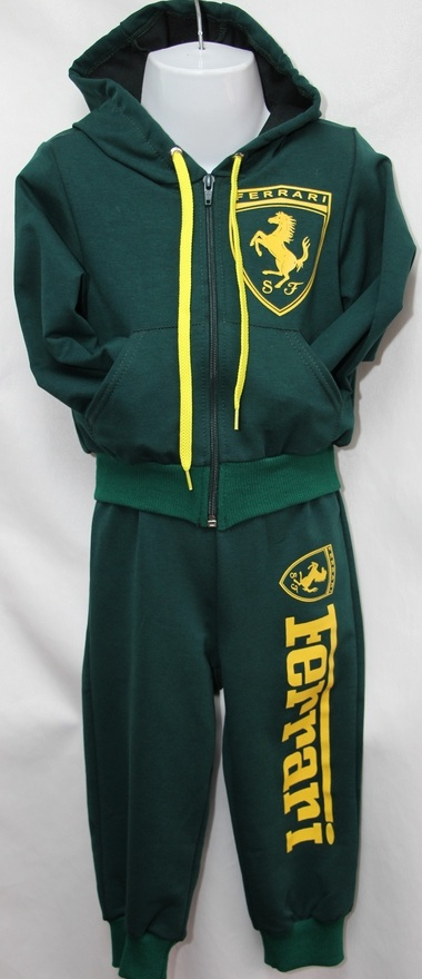 Спортивные костюмы детские оптом 1907514 04-32