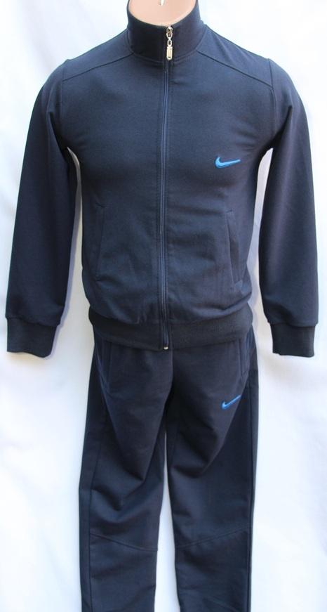 Спортивные костюмы подростковые оптом 16384902 8473-3