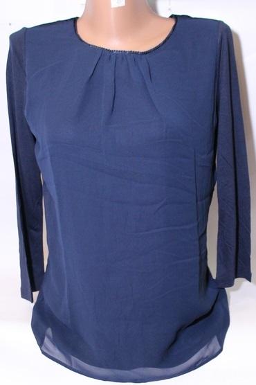 Блузки женские оптом 75298164 6