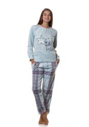 Пижамы женские оптом 56471028    2207-1