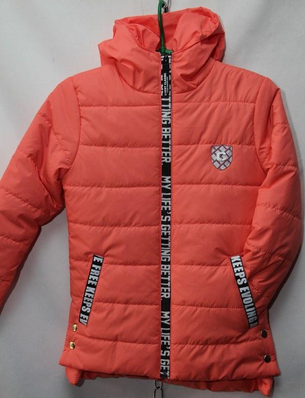 Куртка женская оптом 16035545 5236
