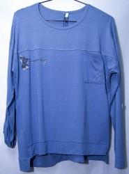 Блузы женские оптом 81659247 439-822-137-22