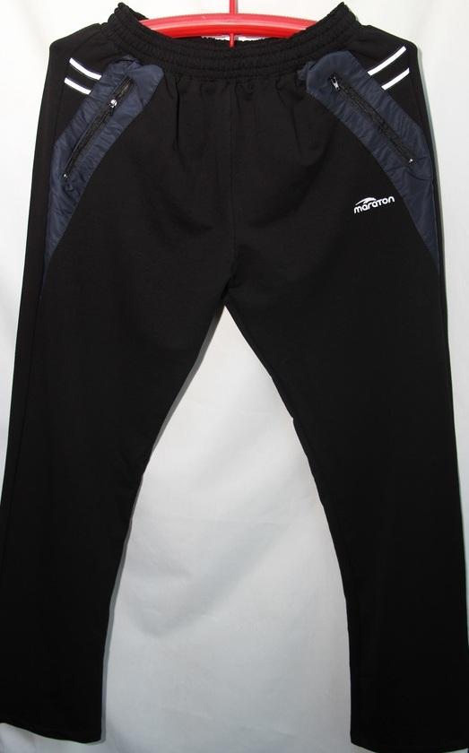 Спортивные штаны мужские оптом 03274169 1-5
