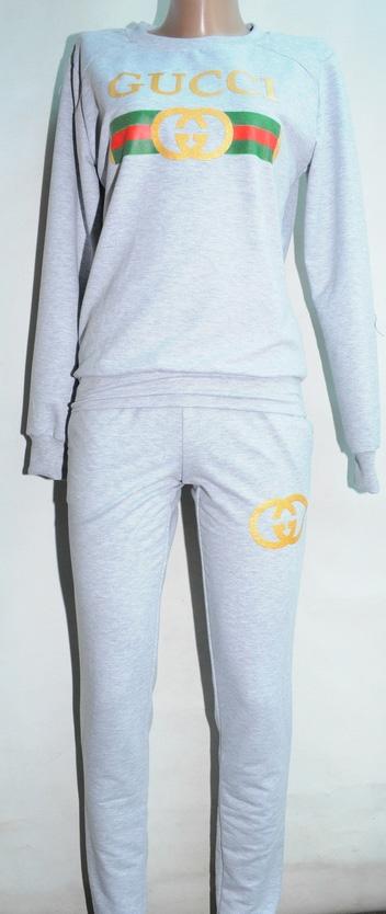 Спортивные костюмы женские оптом Украина 23061759 125-22
