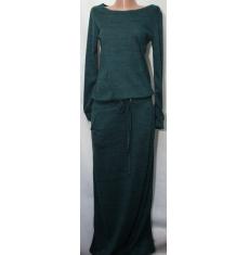 Платье женское оптом 10125321 004