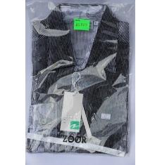 Рубашка мужская оптом 17111776 267