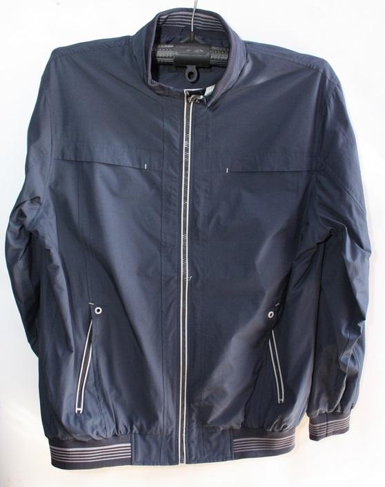 Куртки мужские оптом 27604953 GD18-02-72
