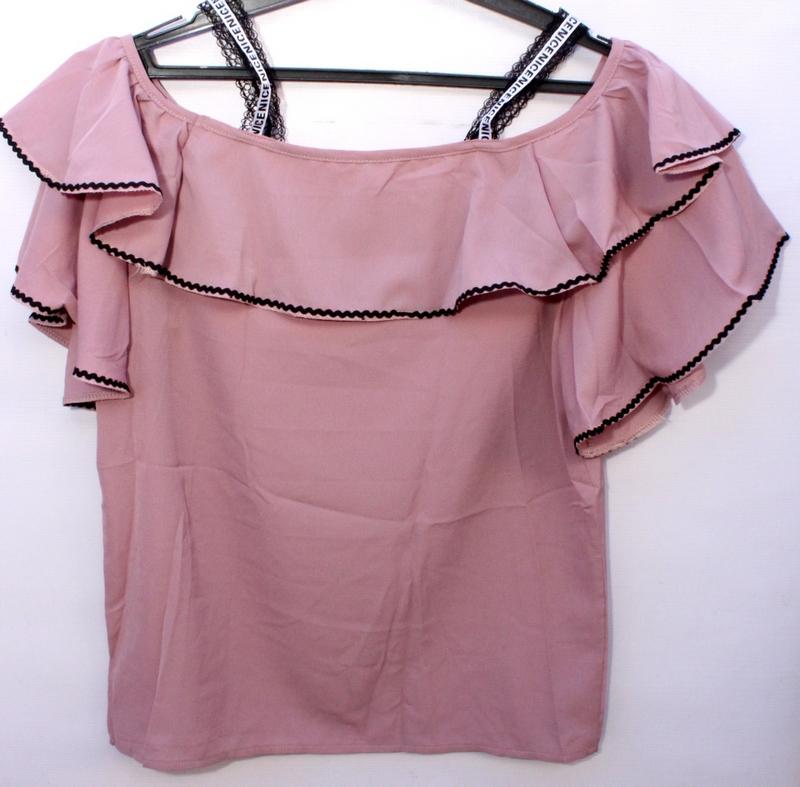 Блузки женские оптом 41950328 1-141