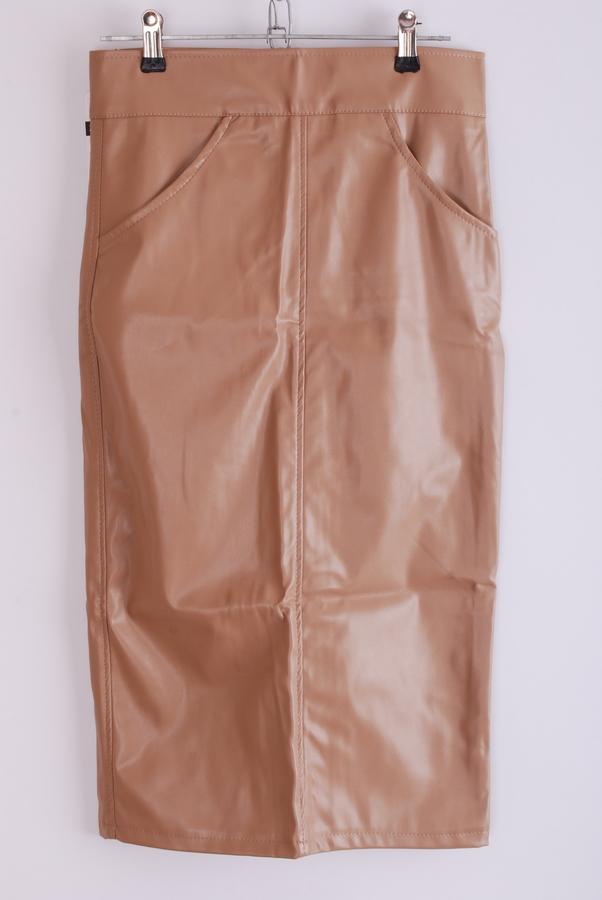 Юбки женские MILIRUD оптом 17085364 124-1