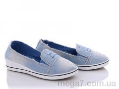 Туфли, Canoa оптом 3601L