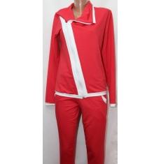 Спортивный костюм женский оптом 1910141 004