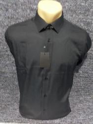 Рубашки мужские PIERRE ROSSI оптом 67054928 07-15