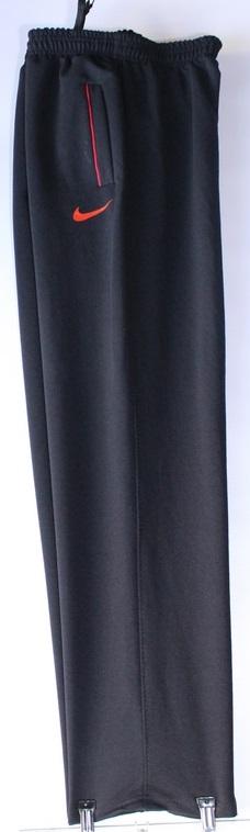 Спортивные штаны мужские оптом 20714586 842-9