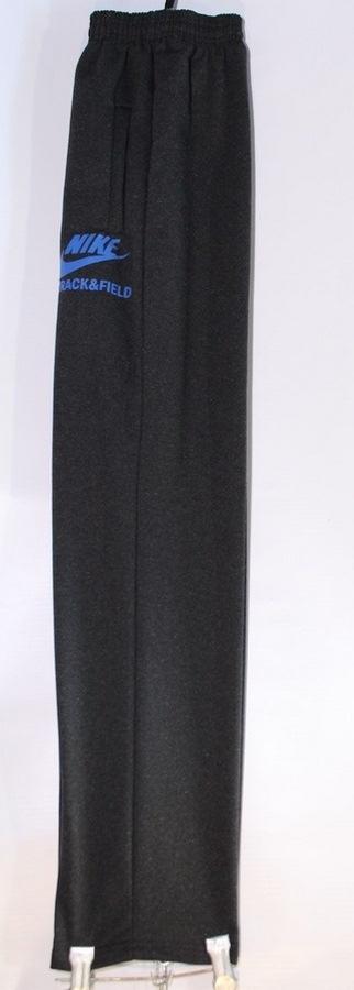 Спортивные мужские штаны Украина оптом 52078316 513-7