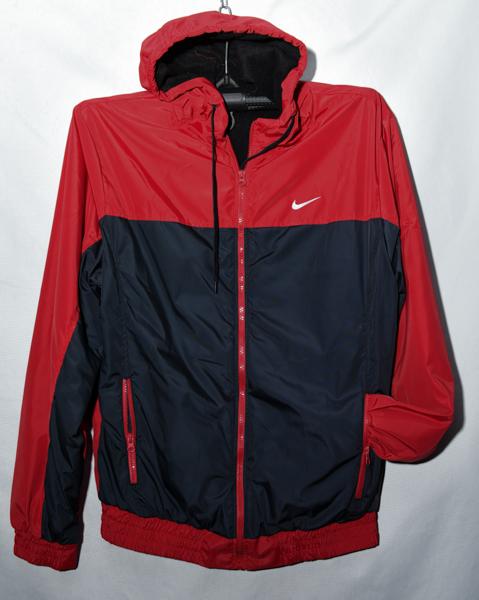 Куртки спортвные мужские  оптом 78516049 002-6
