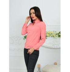 Блуза женская оптом 16015022 43-4